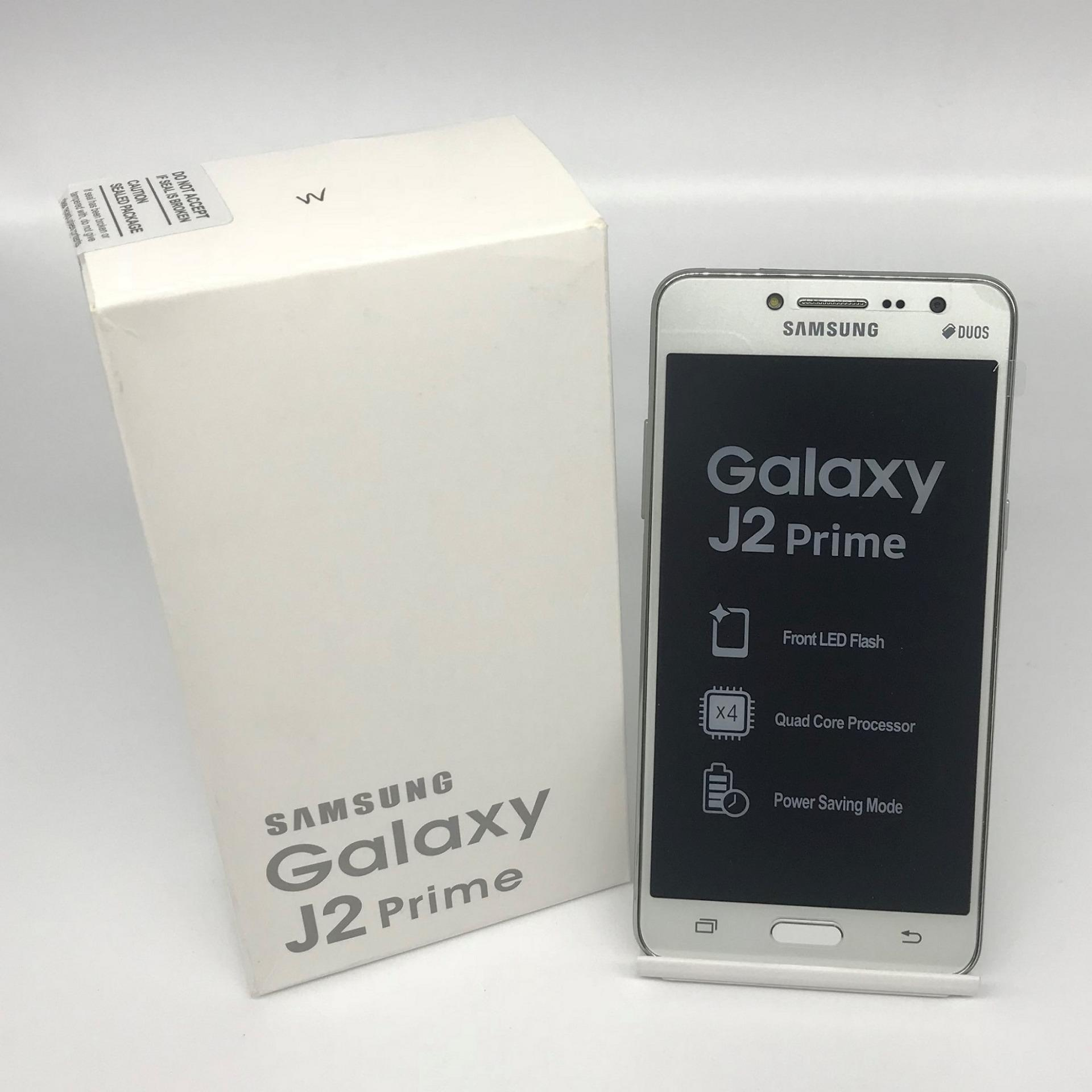 Buy Sell Cheapest SAMSUNG J2 PRIME Best Quality Product Deals
