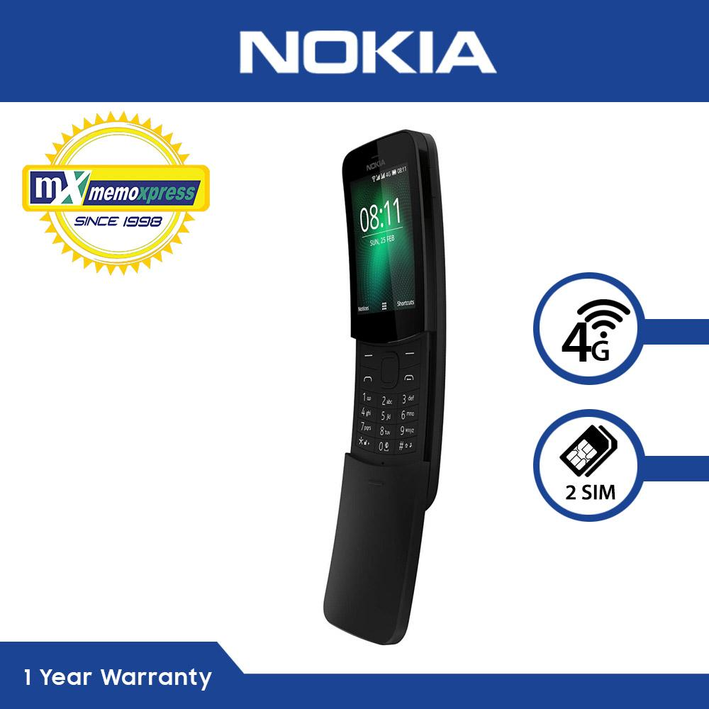4a17c8995 Nokia Phone for sale - Up to 60% off
