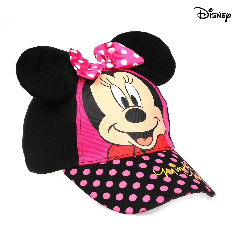 2135317a26da6 Disney Philippines  Disney price list - Disney DVD