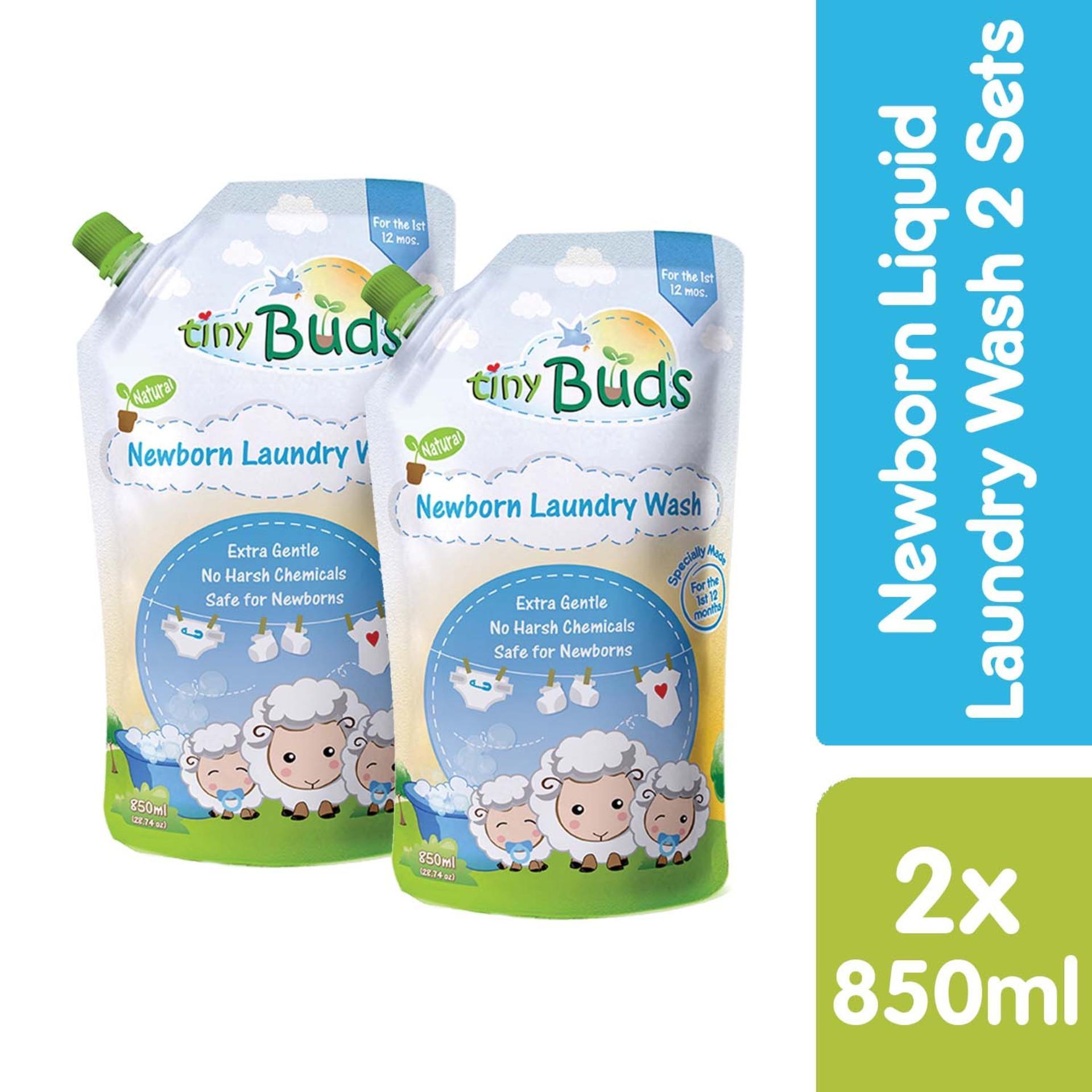 Baby Detergent for sale Baby Washing Powder online brands prices