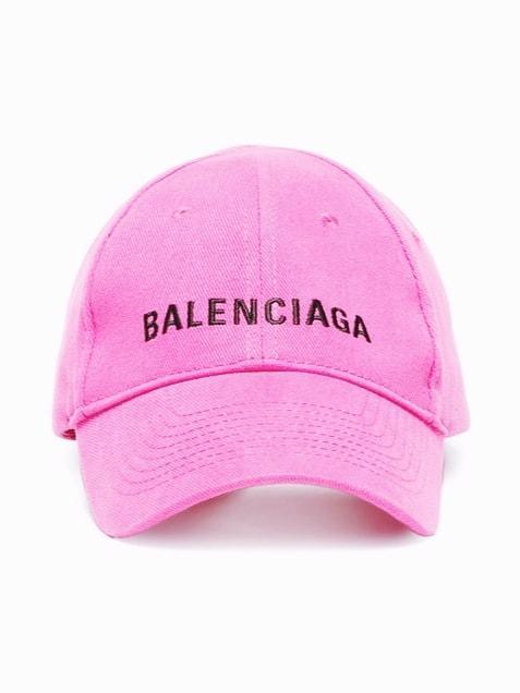 ec46d61f Balenciaga Philippines: Balenciaga price list - Balenciaga Bags, Shirts, &  Caps for sale | Lazada