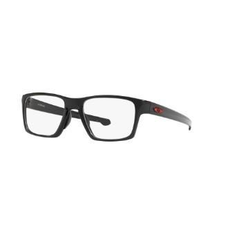 51b6de6f8c3 Oakley Philippines  Oakley price list - Oakley Shades   Sunglasses ...