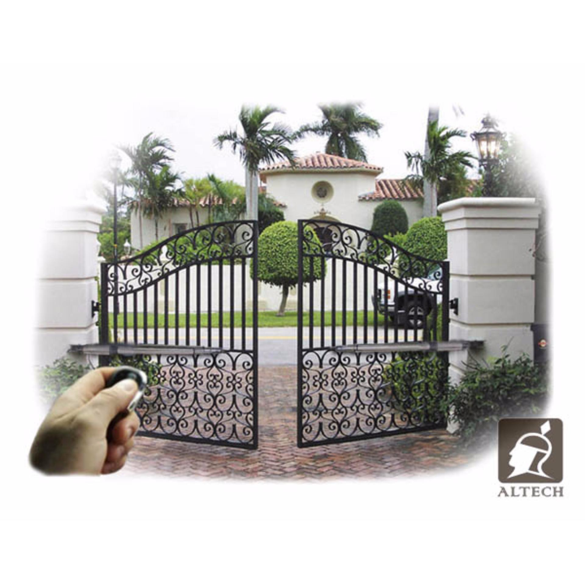 Gates For Sale Fences Prices Brands Review In Philippines