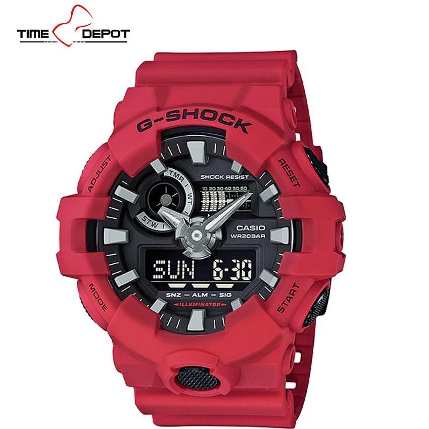 60e6ac43de2 Casio G Shock Philippines - Casio G Shock Watches for sale - prices ...