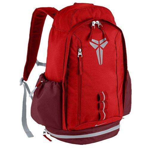 Backpack KOBE Hoops Graphic Sports travel bag  CRAZYDAY Philippines bfde0ff3bb1b3