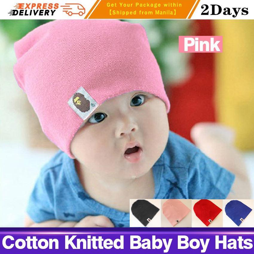 9e2e3d6ec61ad Girls Caps for sale - Girls Hats online brands