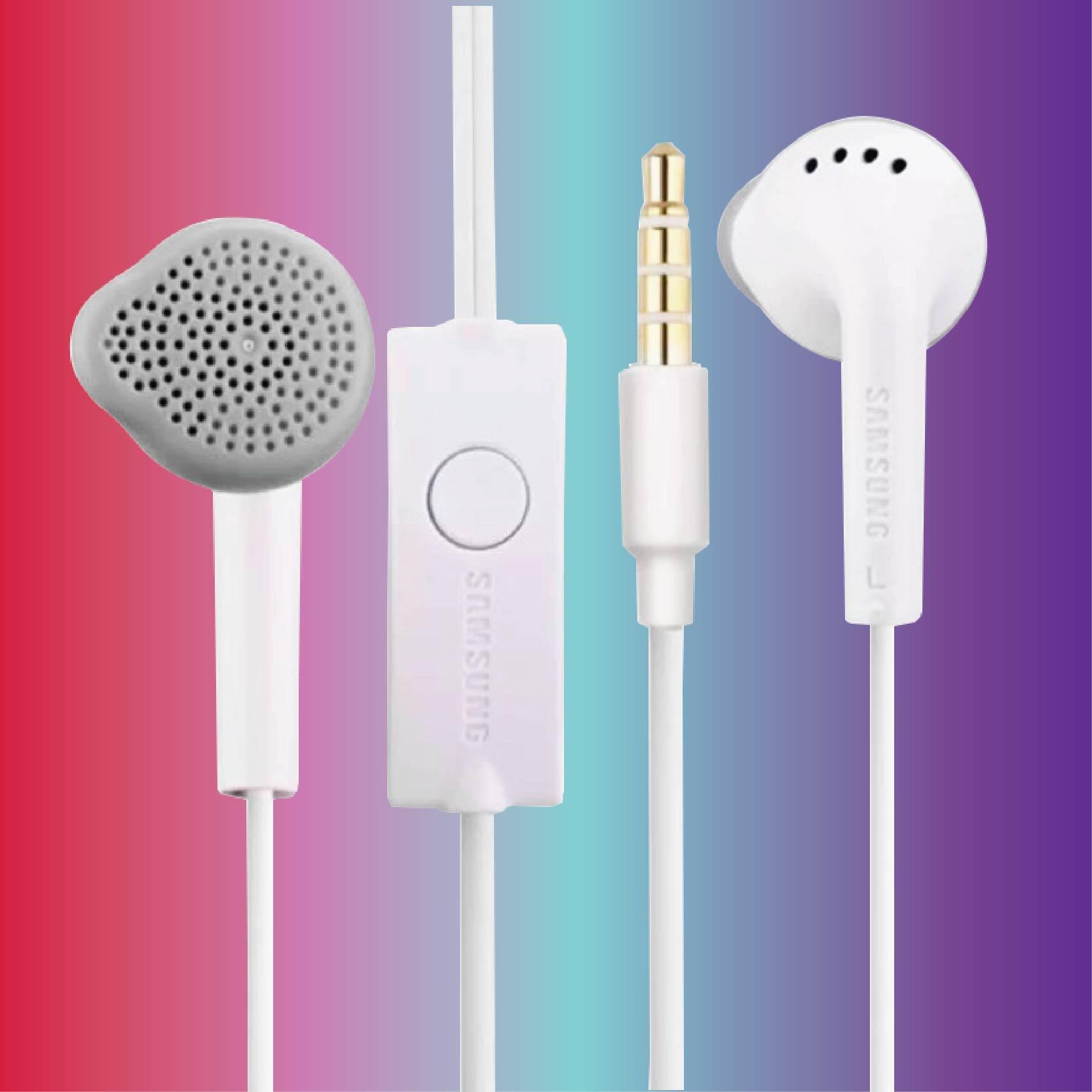 Samsung Speaker Philippines - Samsung Bluetooth Speaker for sale ...