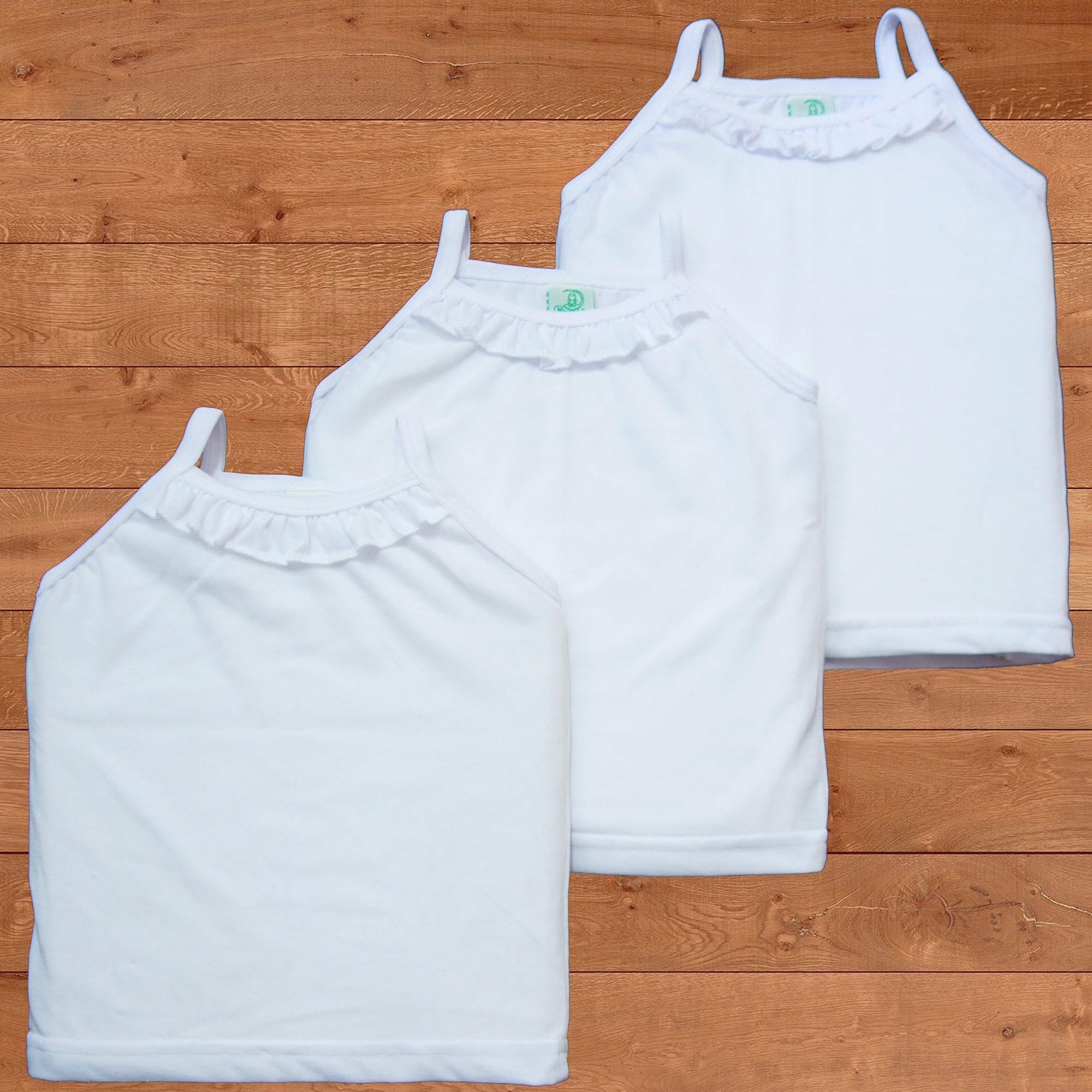 3dbc51b629a346 Girls Tank Tops for sale - Tank Tops for Baby Girls online brands ...