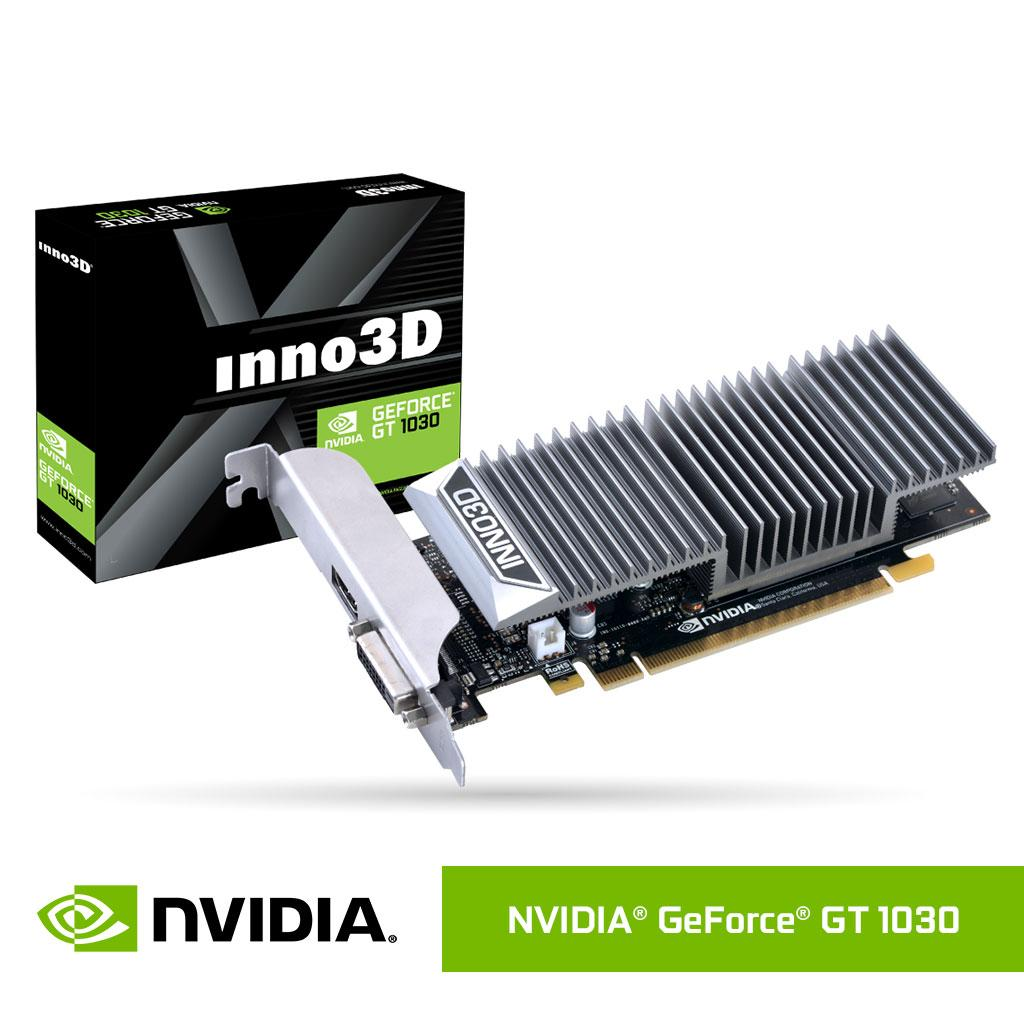 Inno3d Graphics Cards Philippines Video For Inno 3d Gtx 1050ti 4gb Ddr5 Compact Geforce Gt 1030 2gb 64bit