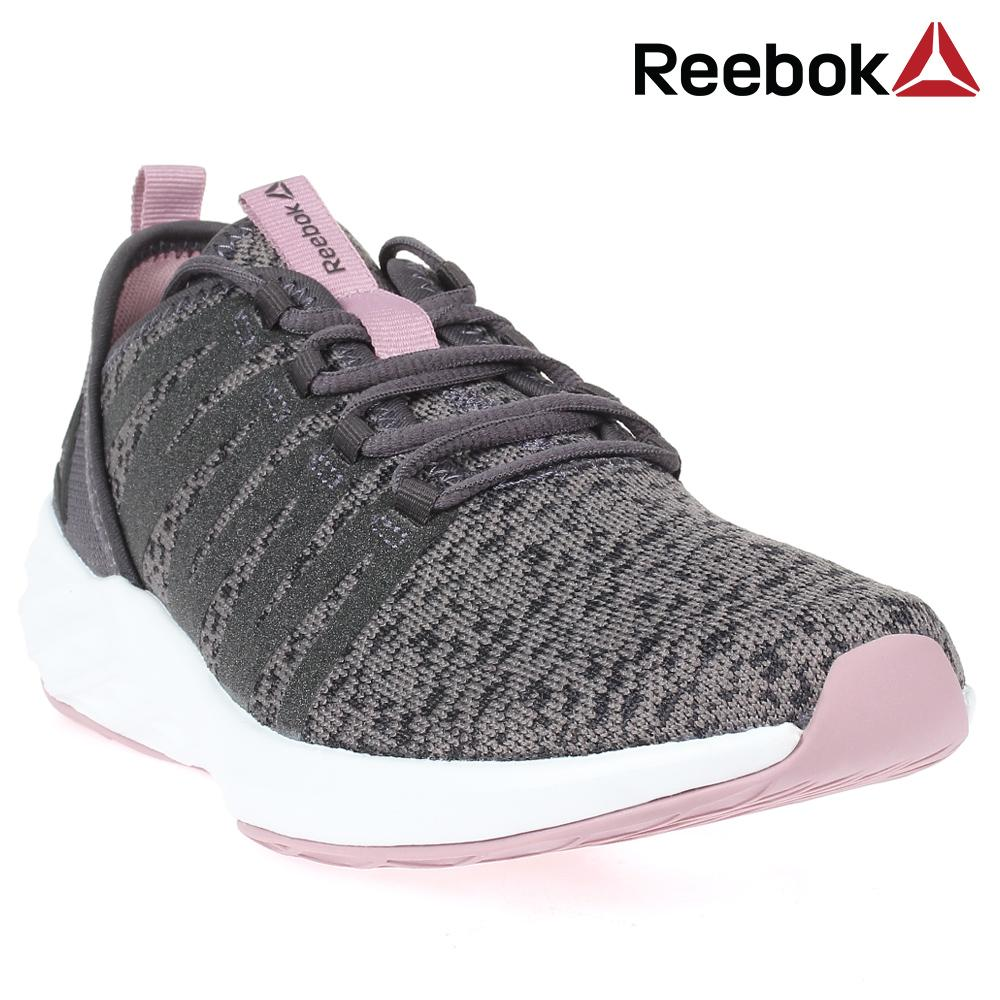 f5f4c07d239 Reebok Astroride Future Sport Women s Running Shoes