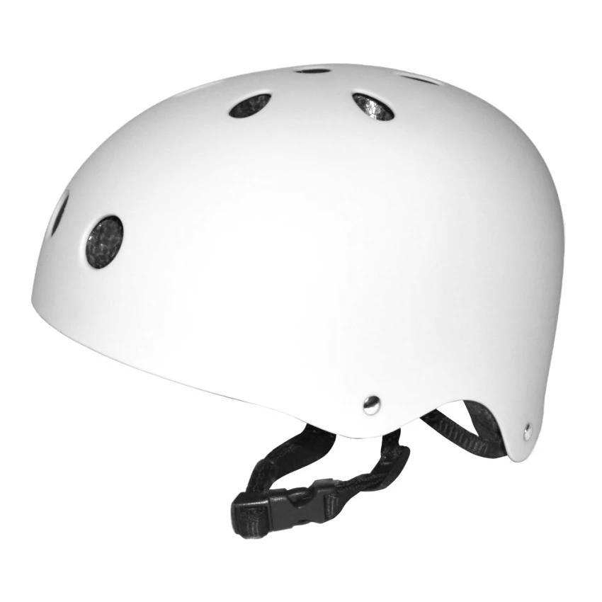 8810ead0df7 Bike Helmets for sale - Cycling Helmets online brands