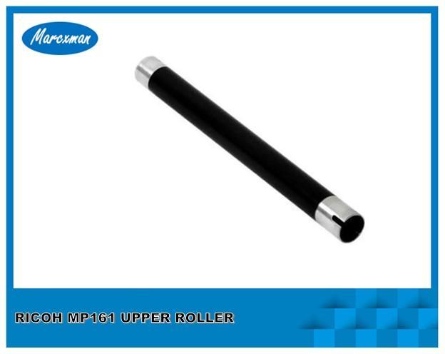 Ricoh Upper Fuser Roller for MP161 / MP171 / MP201/ MP301