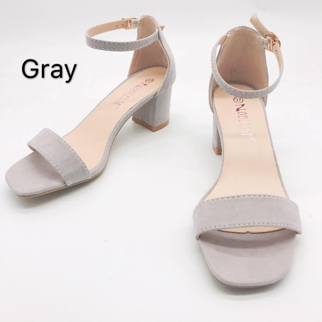 b16c141ae2 Womens Heel Shoes for sale - Womens High Heels online brands, prices ...