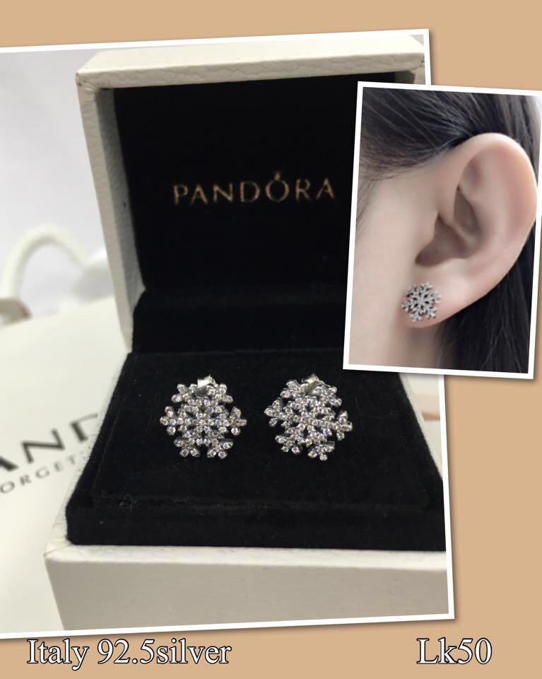 8be5ba337d8 Stud Earrings for sale - Pin Earrings online brands