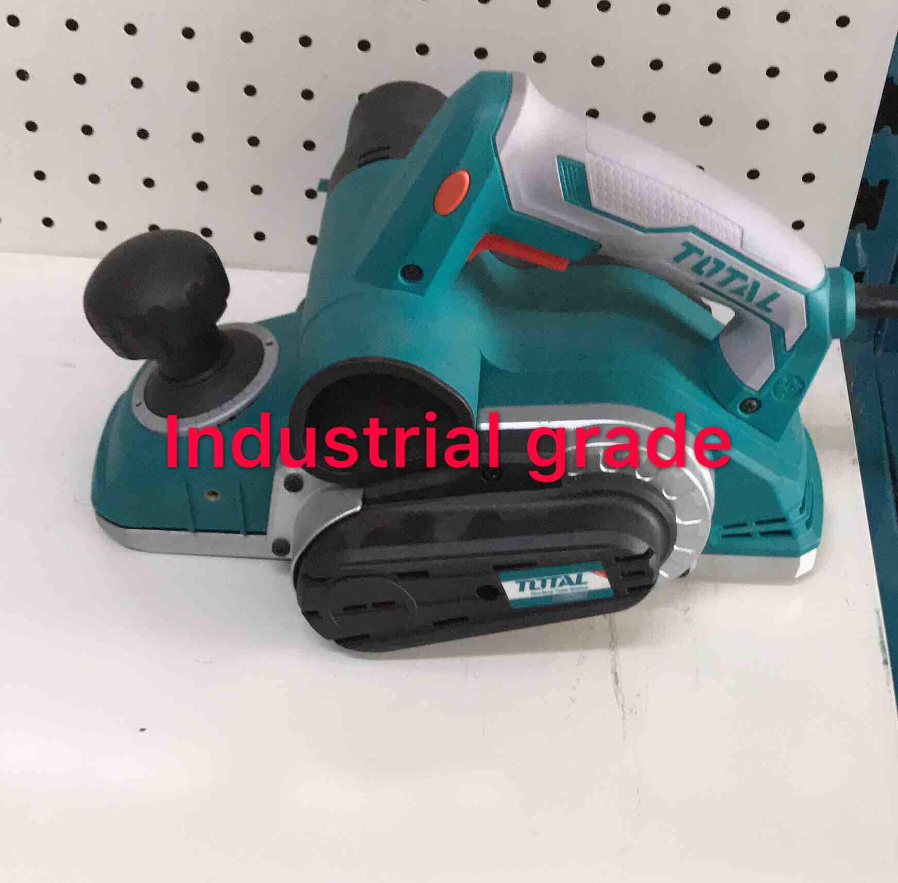 Planers For Sale Jointer Prices Brands Review In Philippines What Does An Electric Planer Do 1050windustrial