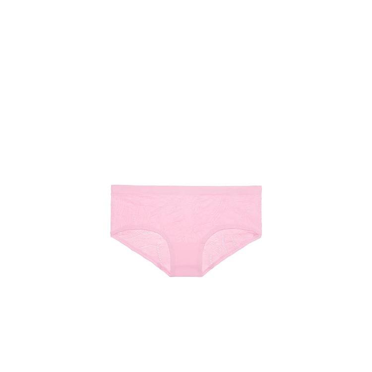 10074f3fc0983 Victoria S Secret Panties for Women Philippines - Victoria S Secret ...