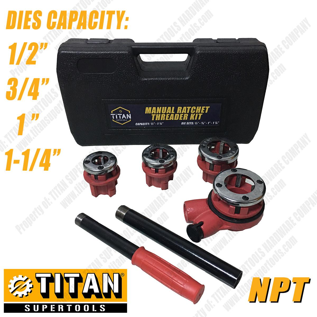 Titan Tools - Buy Titan Tools at Best Price in Philippines | www