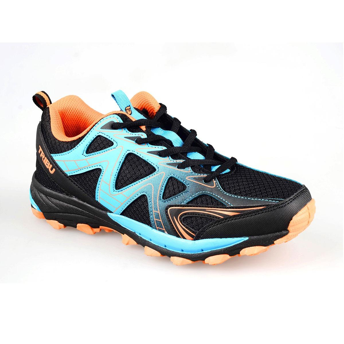 Hiking Shoes for Men for sale - Hikinh Sports Shoes online brands ...