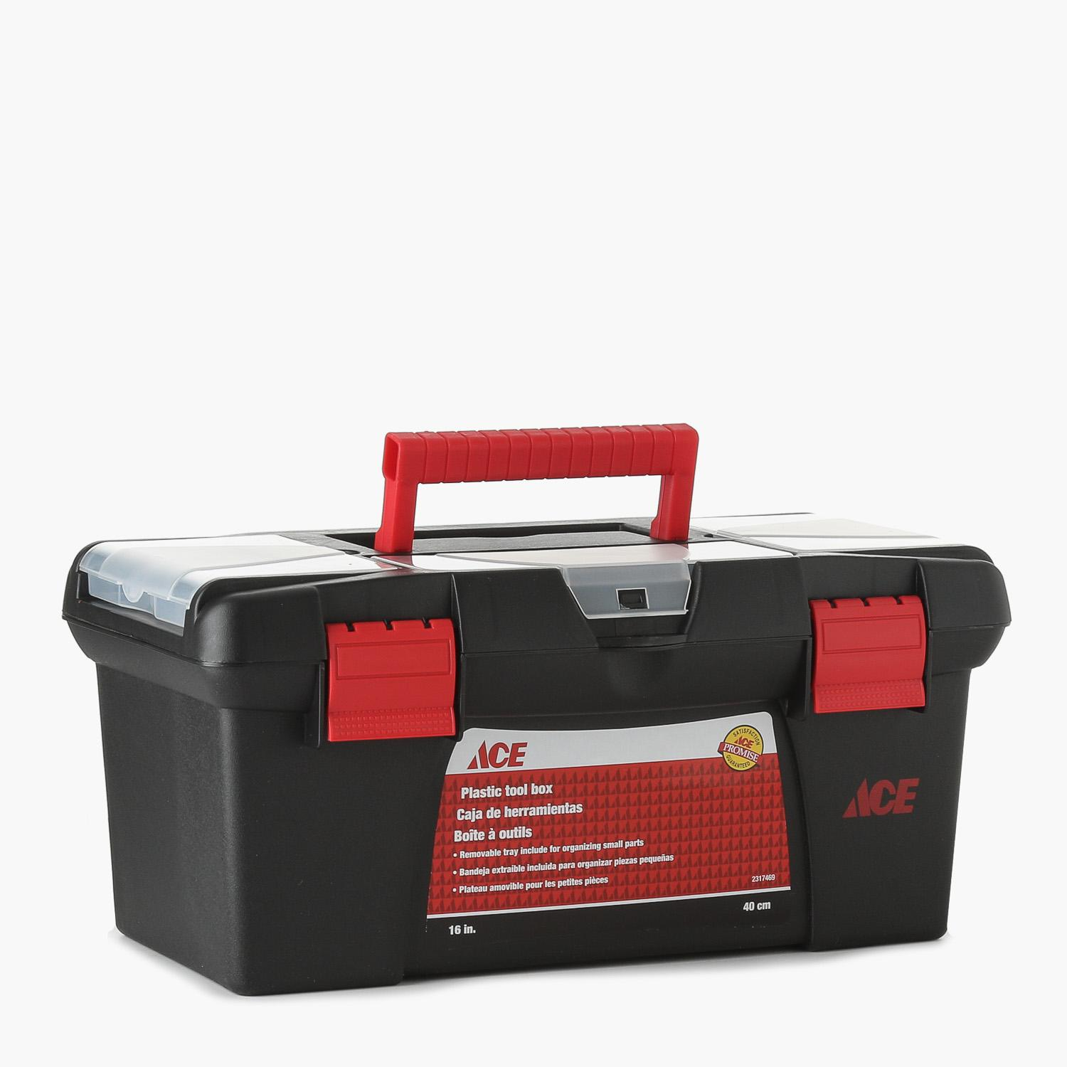 Ace Hardware Philippines Ace Hardware Price List Batteries Hose