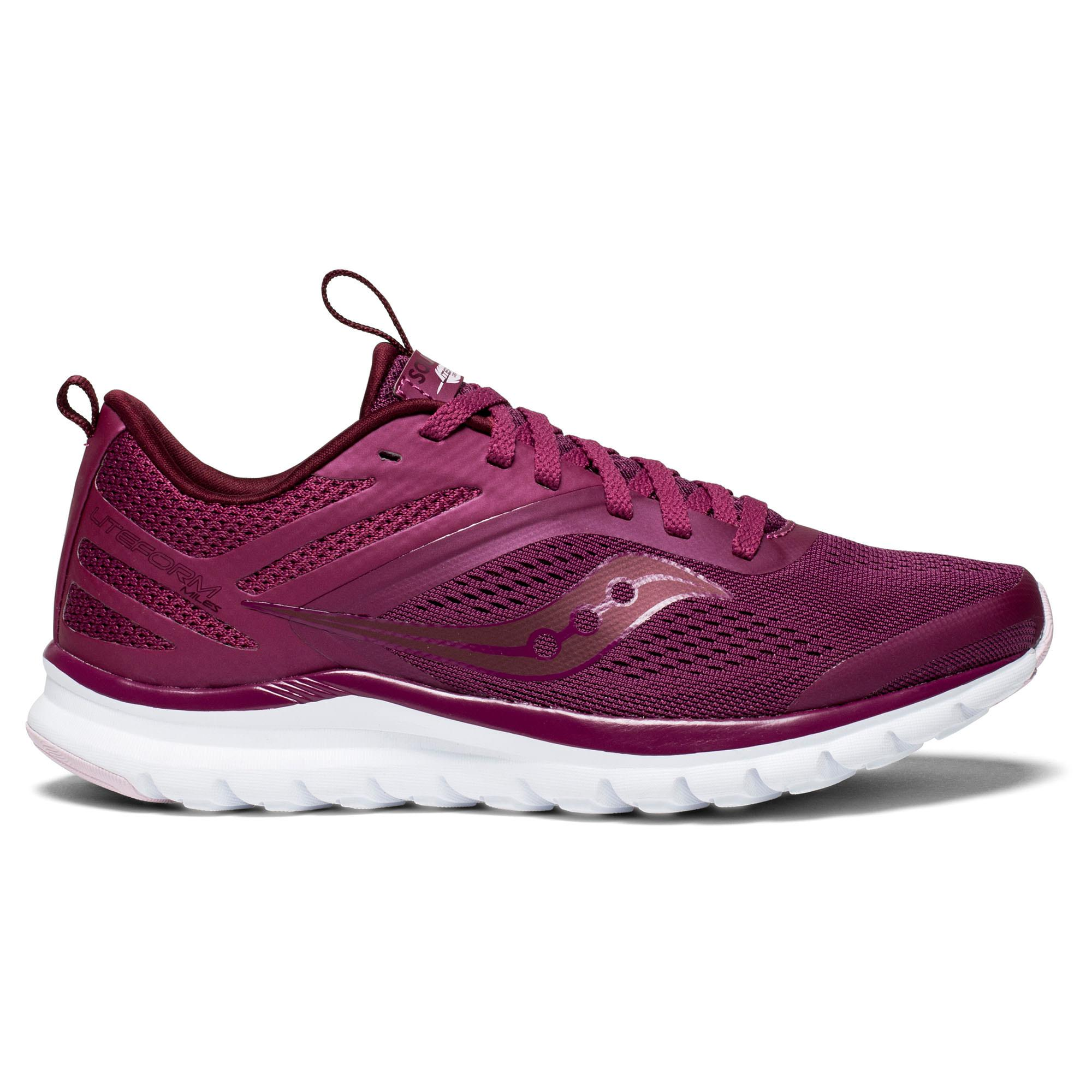 Running Saucony For Sale Philippines Shoes Women gyb6f7vIYm