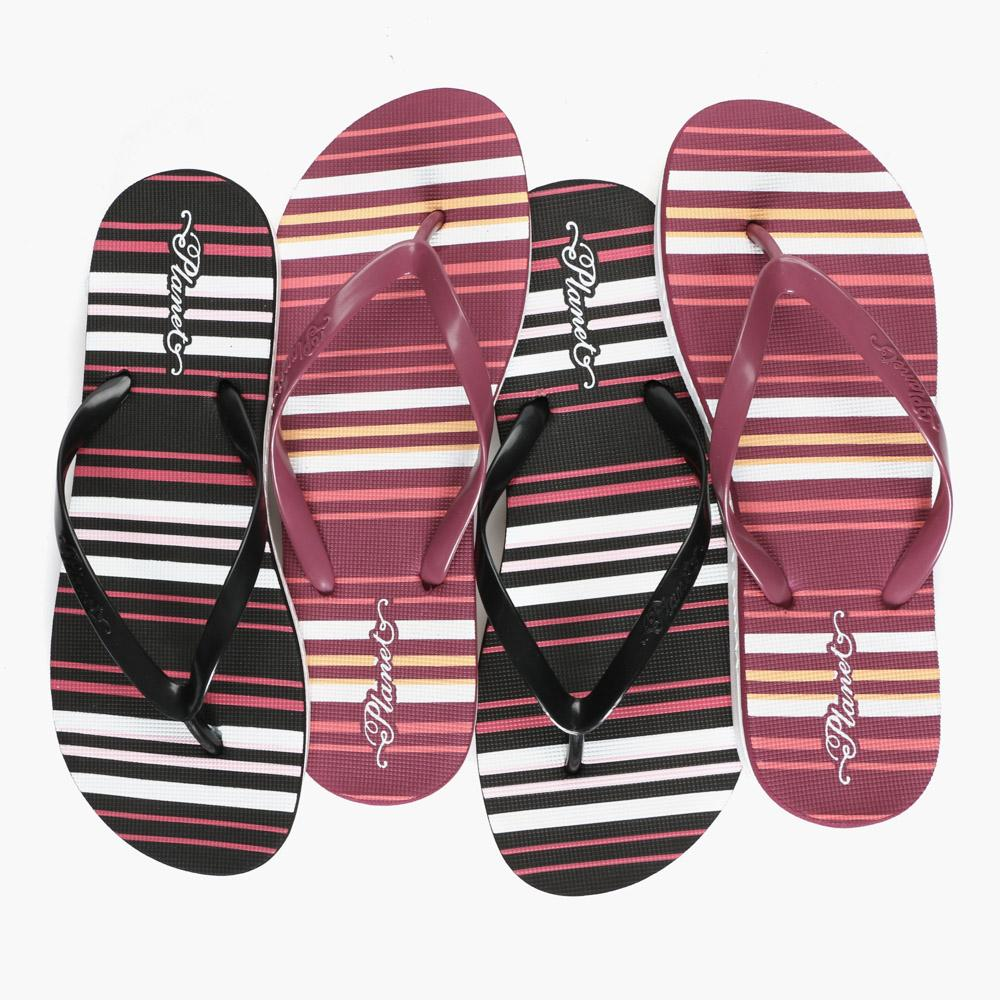 67b97d78357a Flip Flops for Women for sale - Womens Flip Flops online brands ...