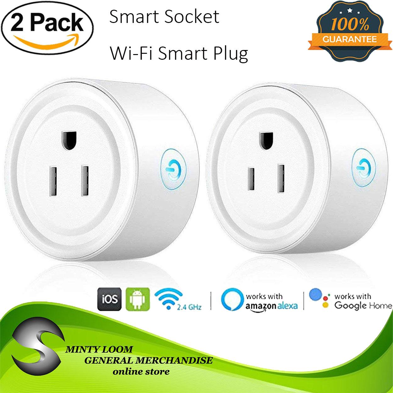 Ratchet For Sale Socket Prices Brands Review In Philippines