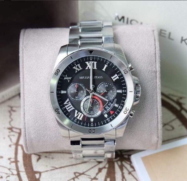 057d1dcdd98b Michael Kors Philippines - Michael Kors Watches for Men for sale - prices    reviews