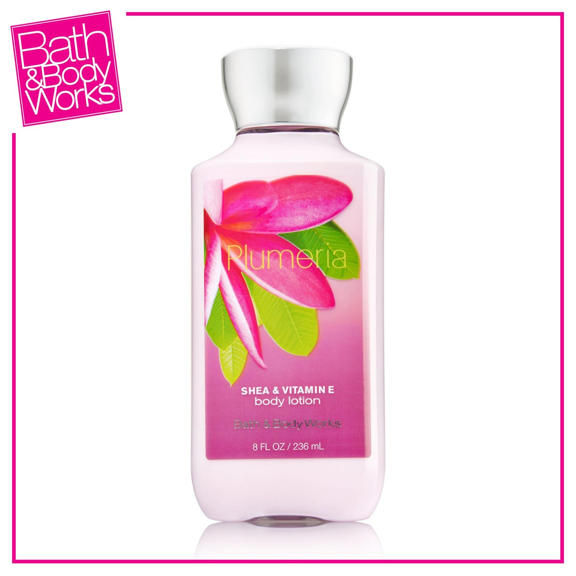 Clearance Price Health & Beauty Bath And Body Works Aromatherapy Black Currant Vanilla Body Wash 10 Fl Oz Body Lotions & Moisturizers