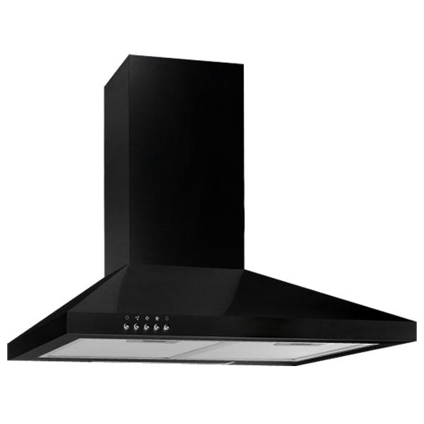 Range Hood for sale - Kitchen Hoods prices, brands & review in ...