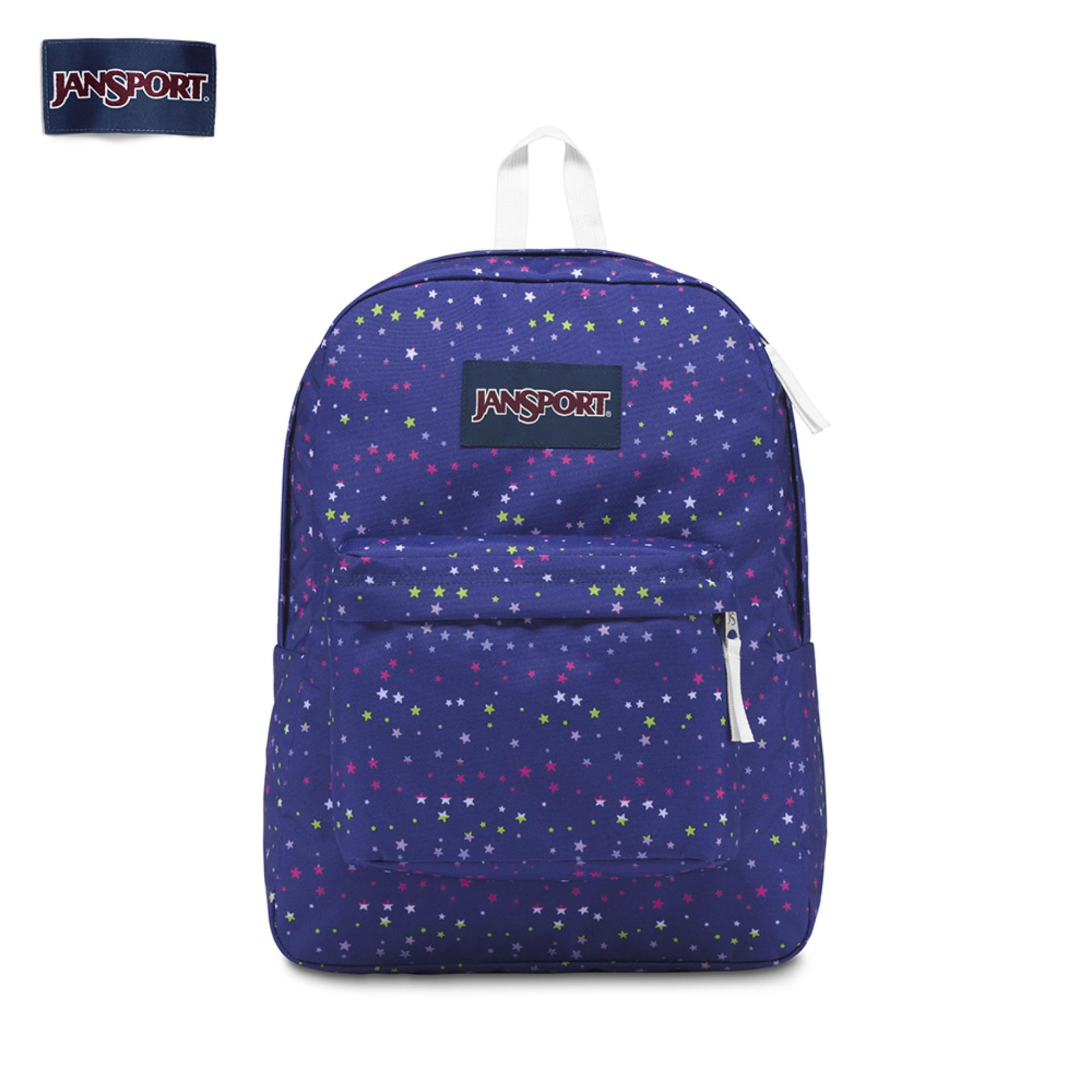 3c49a8a795 JanSport Philippines  JanSport price list - JanSport Bags ...