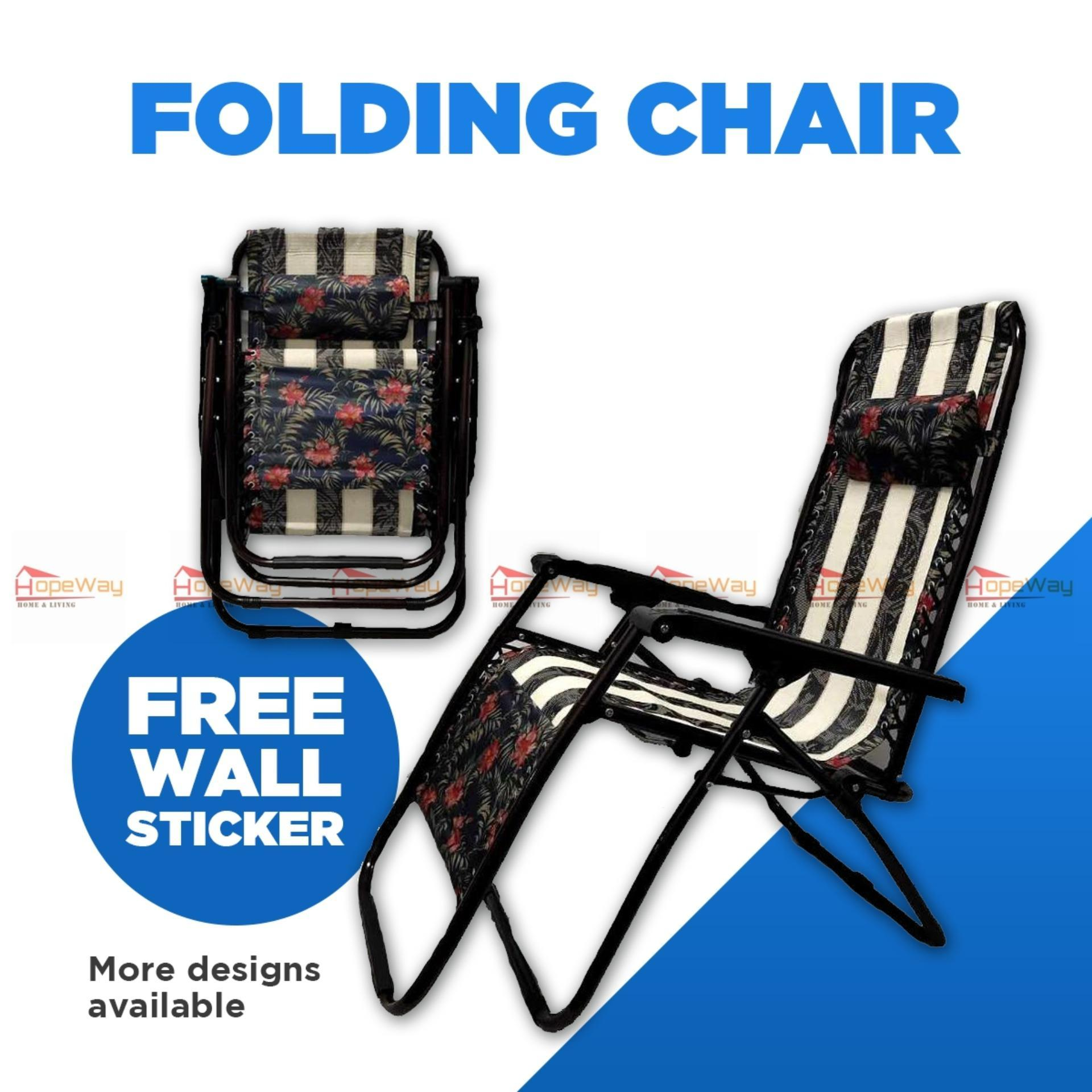 Outdoor Chair For Sale Patio Chair Prices Brands Review In