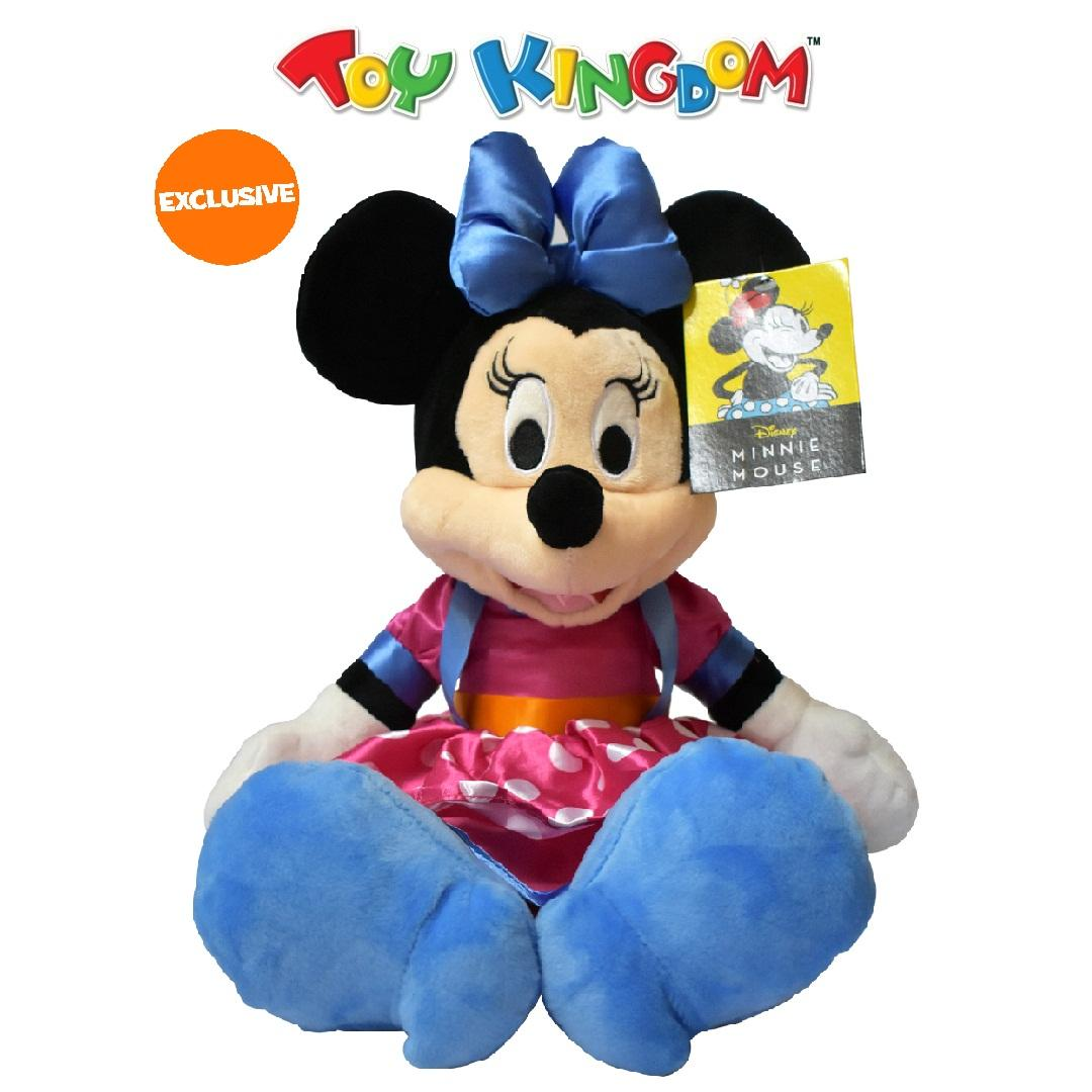 Disney Stuffed Toys Philippines Disney Plush Toys For Sale