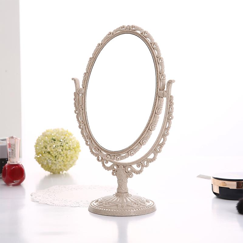 New style desktop makeup mirror Philippines