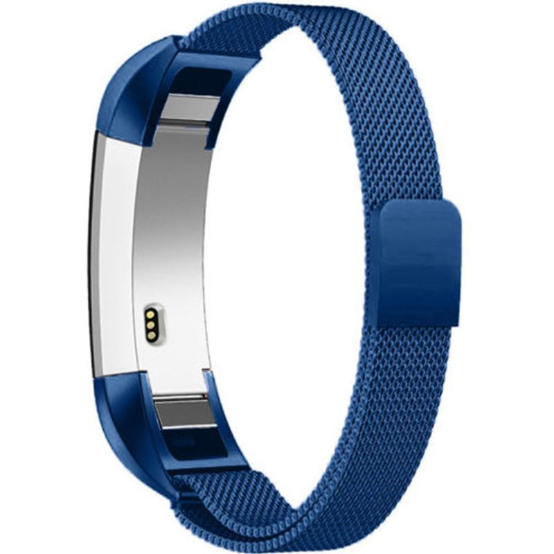 Smart Watch Accessories for sale - Smartwatches Accessories prices, brands & specs in Philippines   Lazada.com.ph