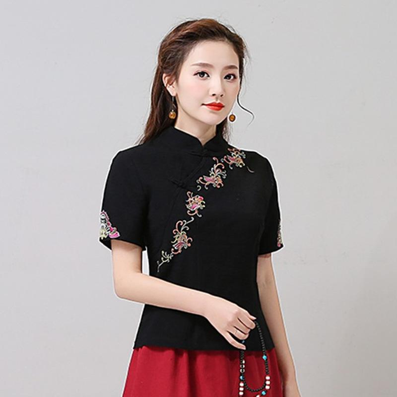 40546acc5d Womens T-Shirts for sale - T-Shirts for Women online brands