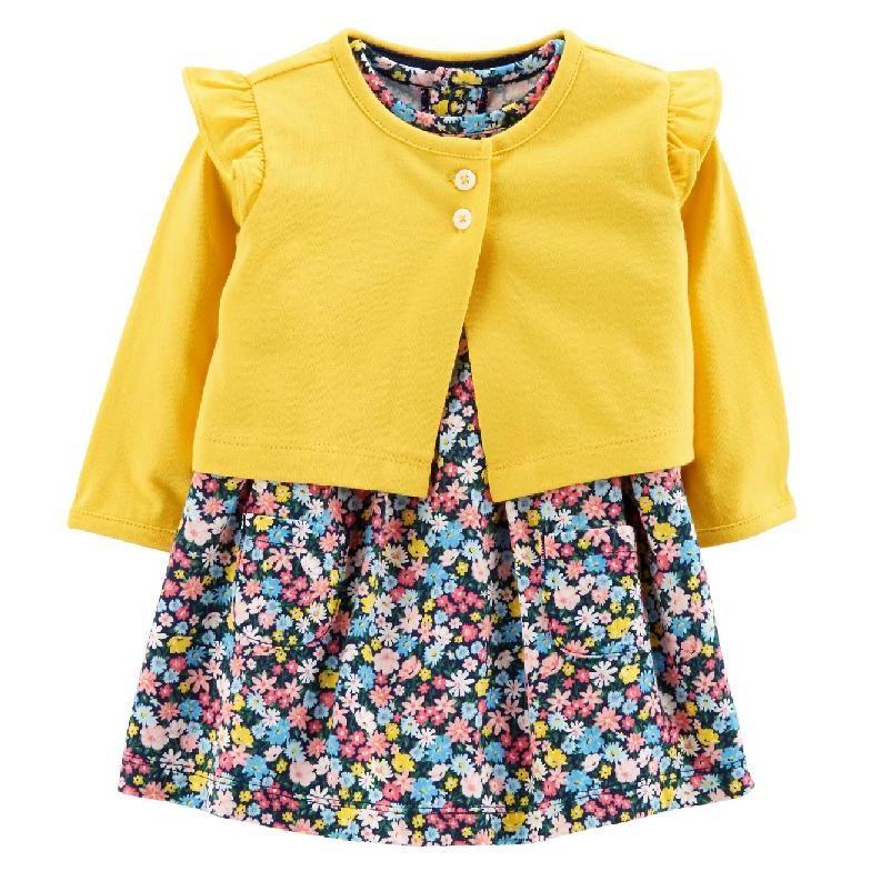 Newborn Clothes for sale - Newborn Baby Clothes online brands ...