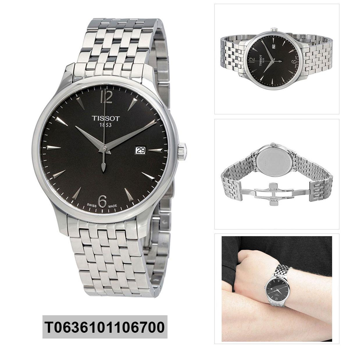 Affordable Watches for Sale Philippines Price List