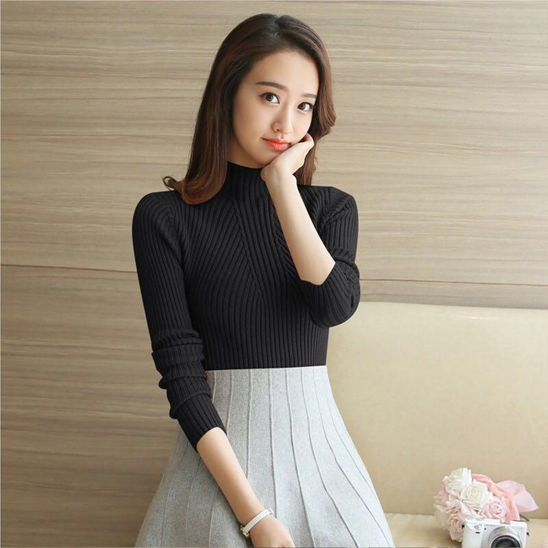 7f48c12767e41 Blouses for Women for sale - Fashion Blouse online brands