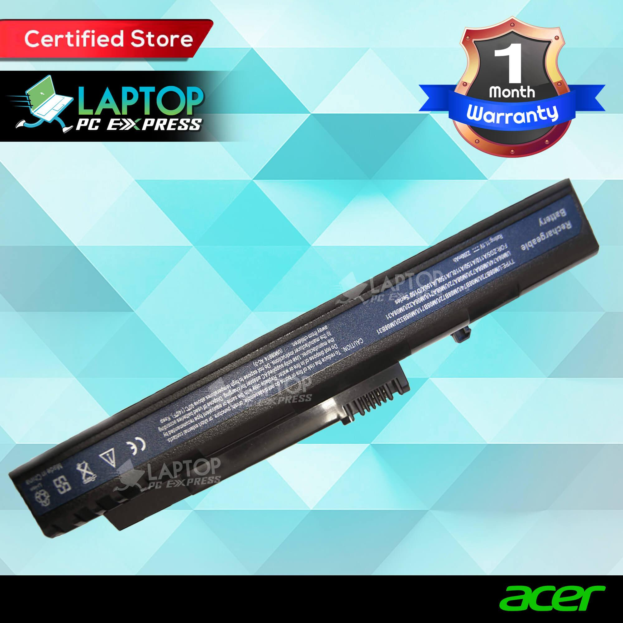 ad0098f4ae7a Computer Batteries for sale - PC Batteries prices, brands & specs in ...