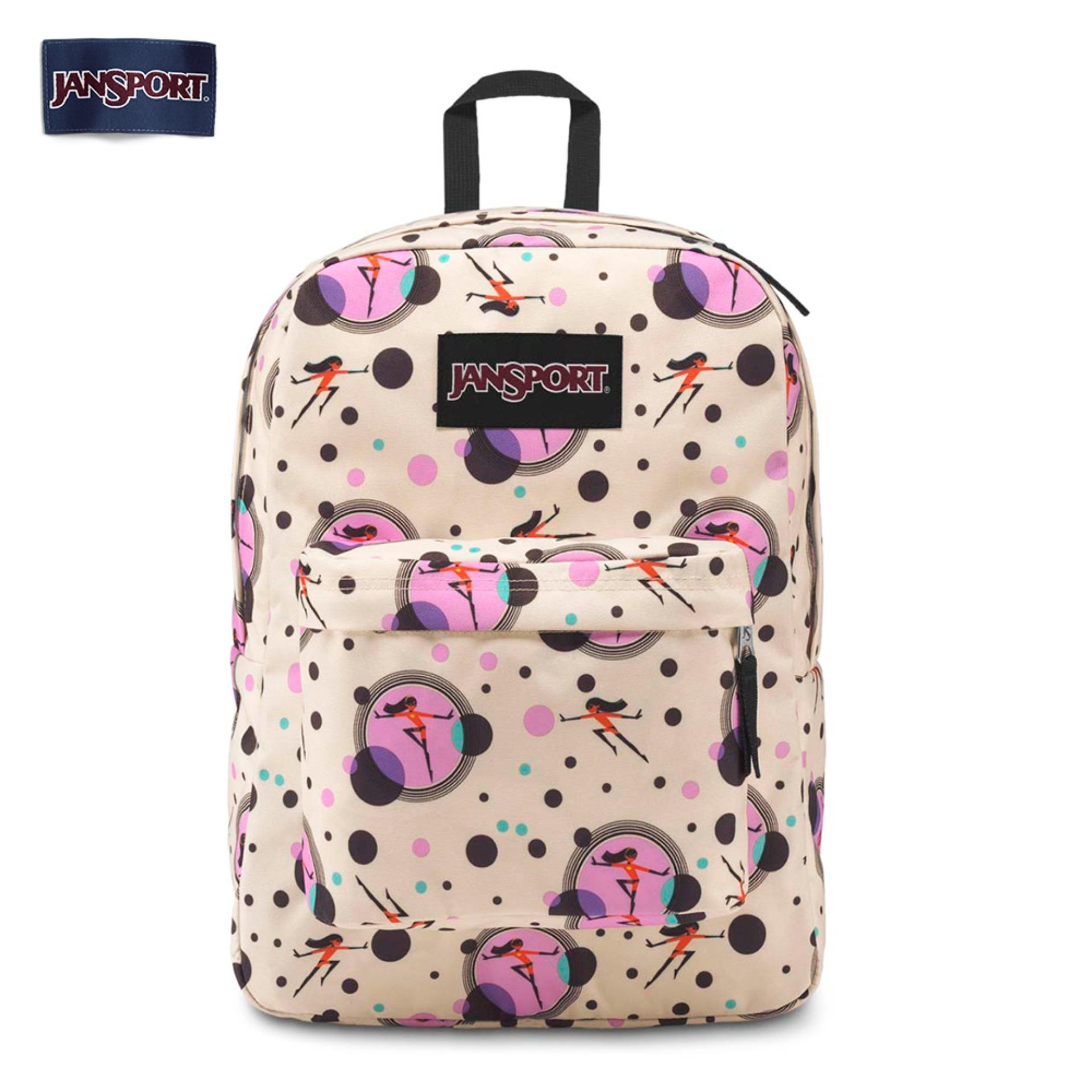 Jansport Big Student Backpack Warranty- Fenix Toulouse Handball 9addf71be5b29