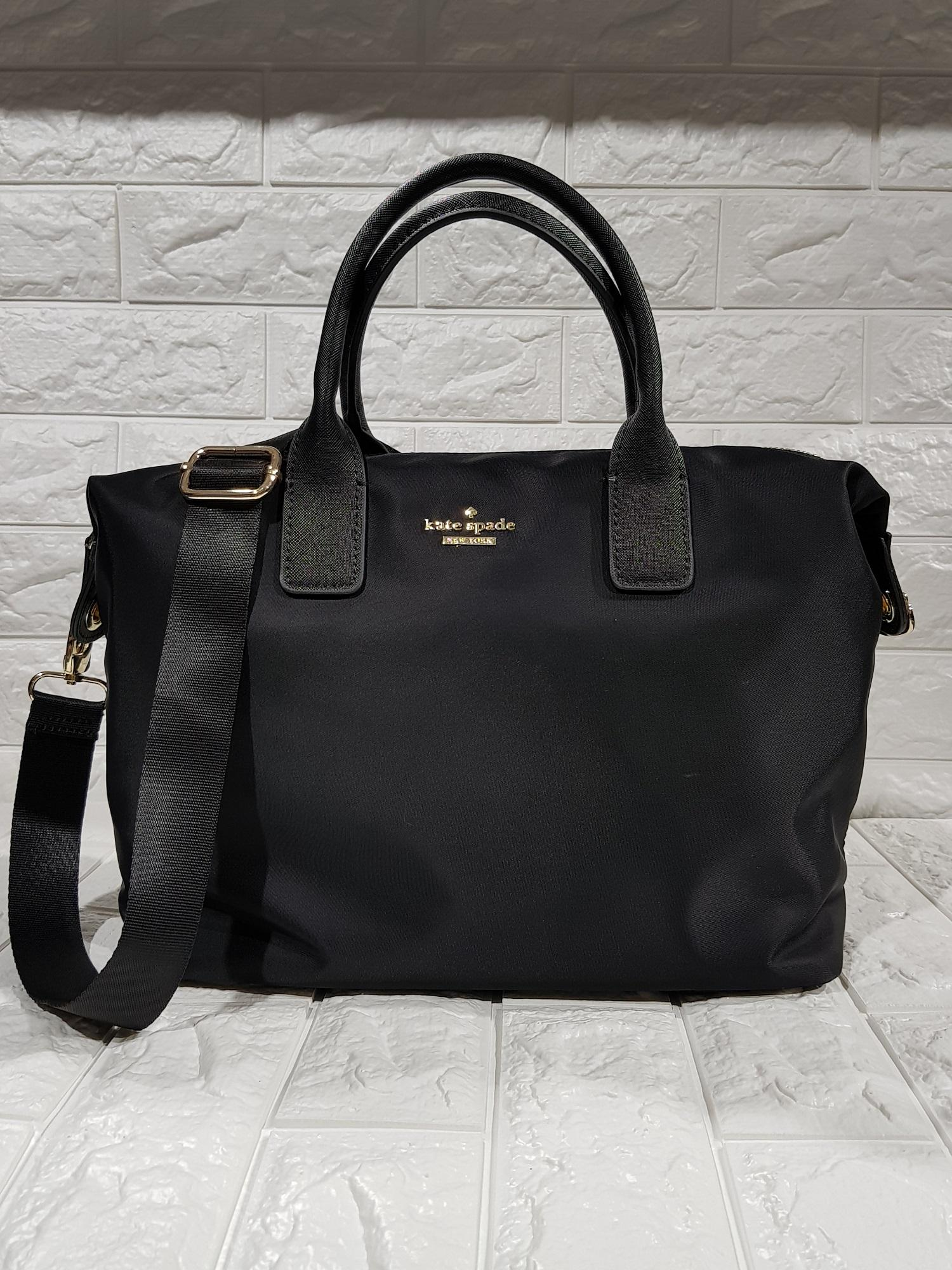 a15f8d5e8d47 Kate Spade Philippines - Kate Spade Bag for Women for sale - prices    reviews