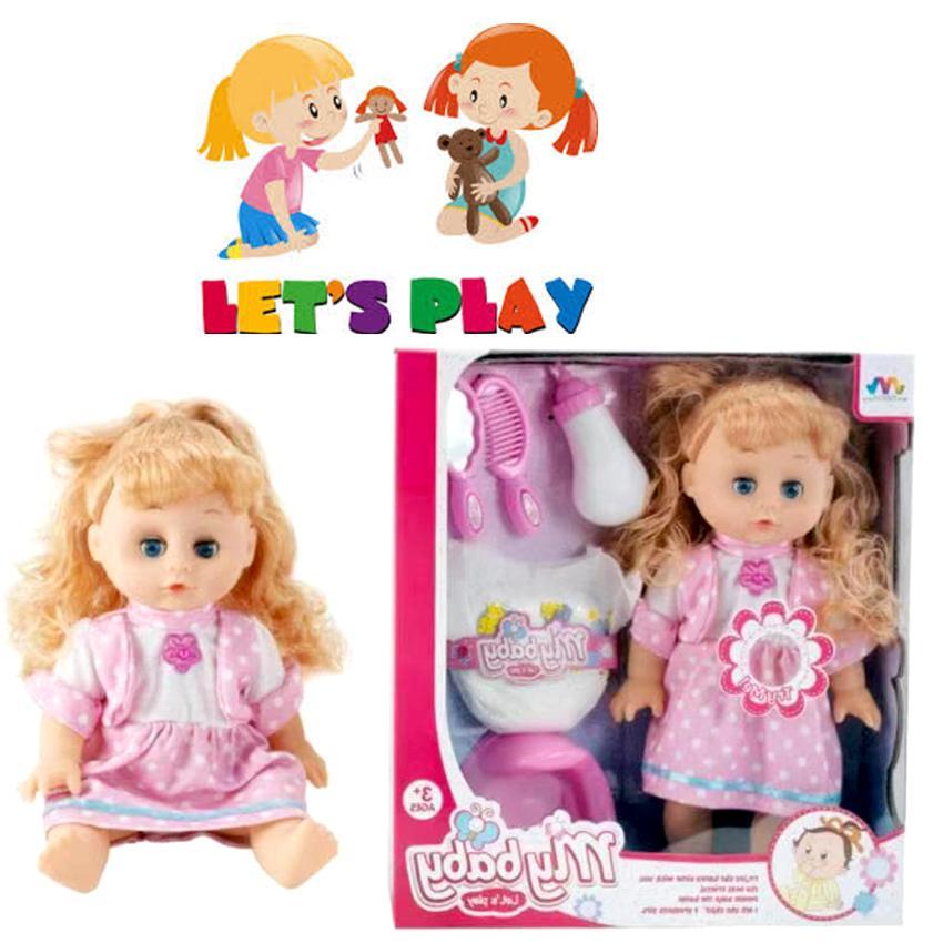 MOM+Baby+Stroller Toy Pregnant Doll Mini Baby In Belly Baby Alive Reborn Winx Do