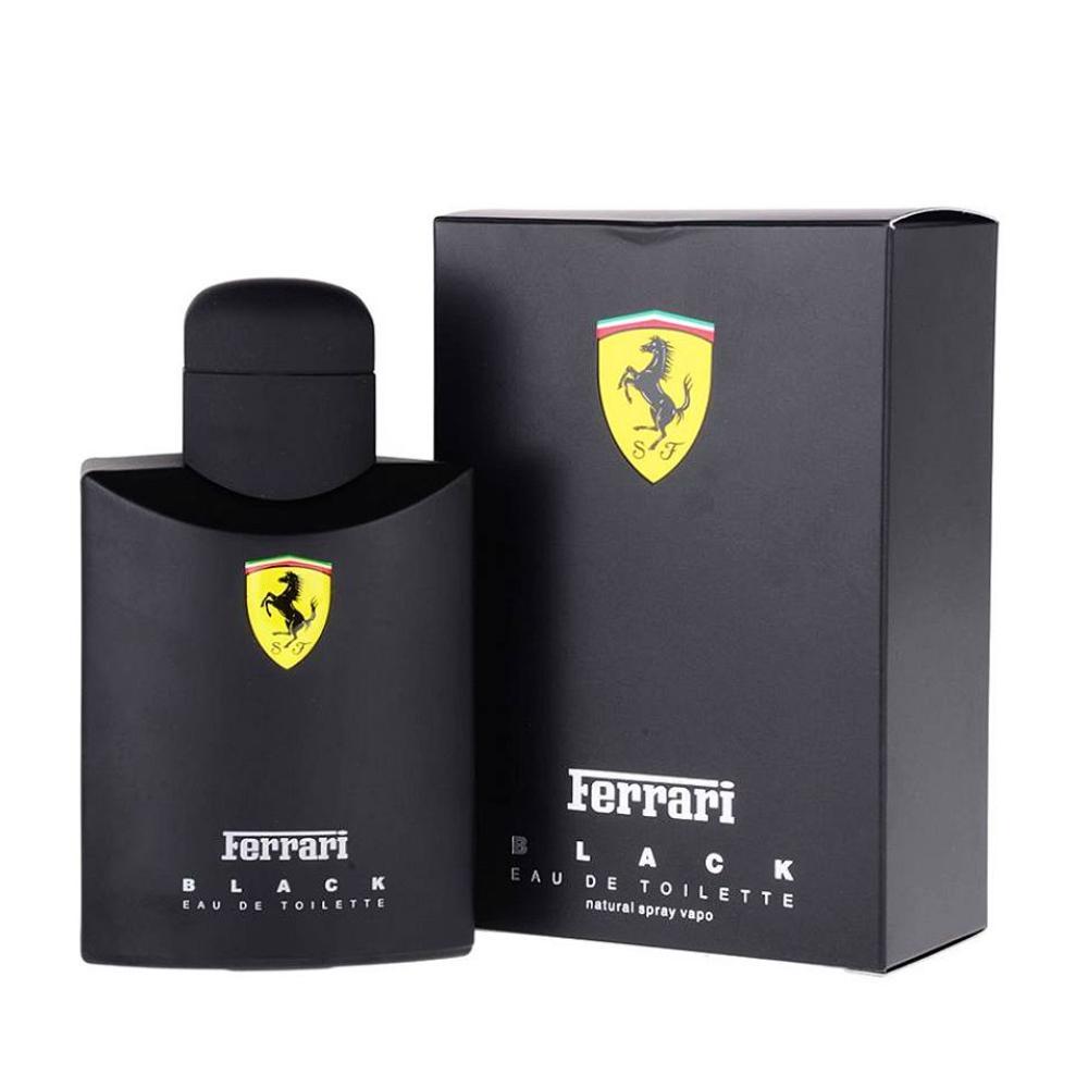 eau trussardi perfumes toilette review spray en p de extreme ferrari products black