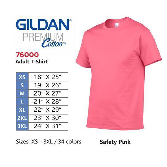 5b49096568f7 T-Shirt Clothing for Men for sale - Mens Shirt Clothing online ...