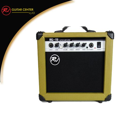Rj Philippines Rj Price List Rj Electric Guitars Amplifiers For