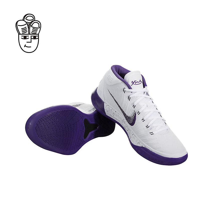 check out 17cfc fbdb3 italy nikeid kobe 11 designs 15 9aff3 13a86  cheap nike kobe a.d .basketball  shoes men 922482 100 sh 5399d 5ac39