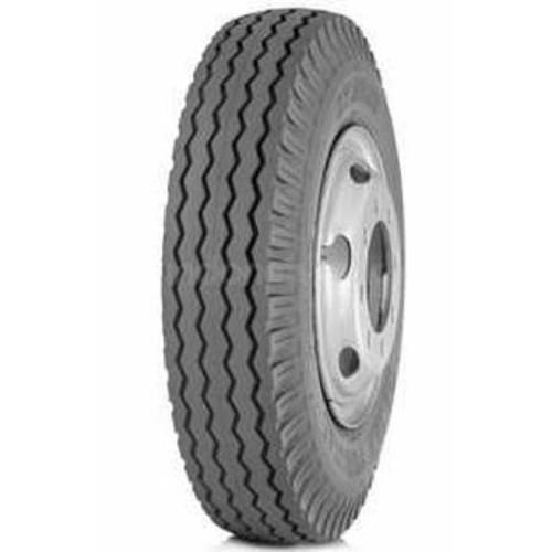 goodyear tires sale