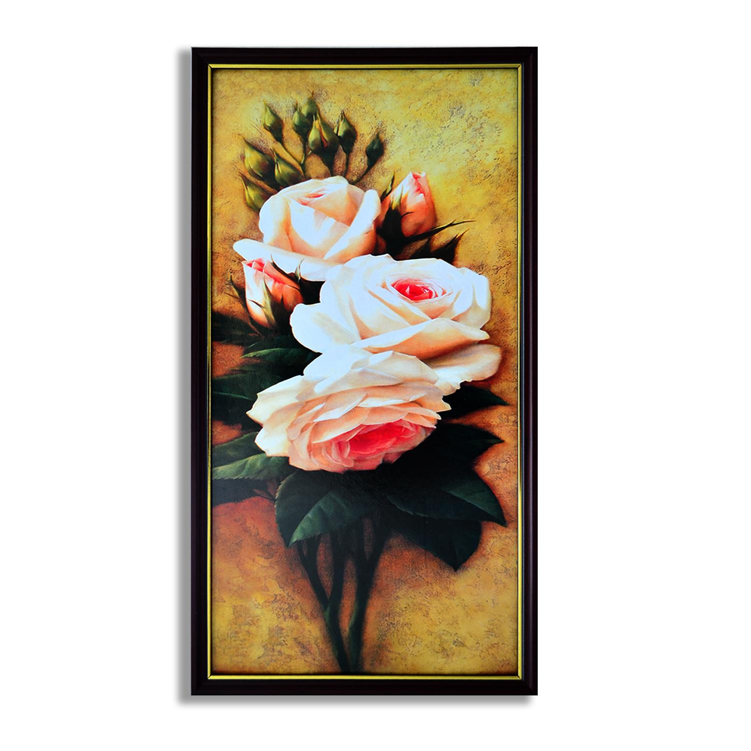 Picture Frames For Sale Photo Prices Brands Review In Circuitboardpictureframe4x6customjpg Frame Art Flower Painting Home Room Wall Decor Parkson