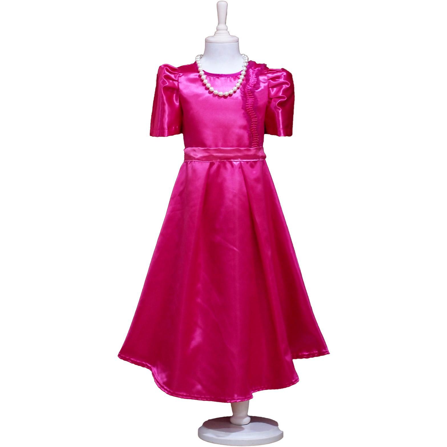 Red Signature Clothing Philippines: Red Signature Clothing price ...