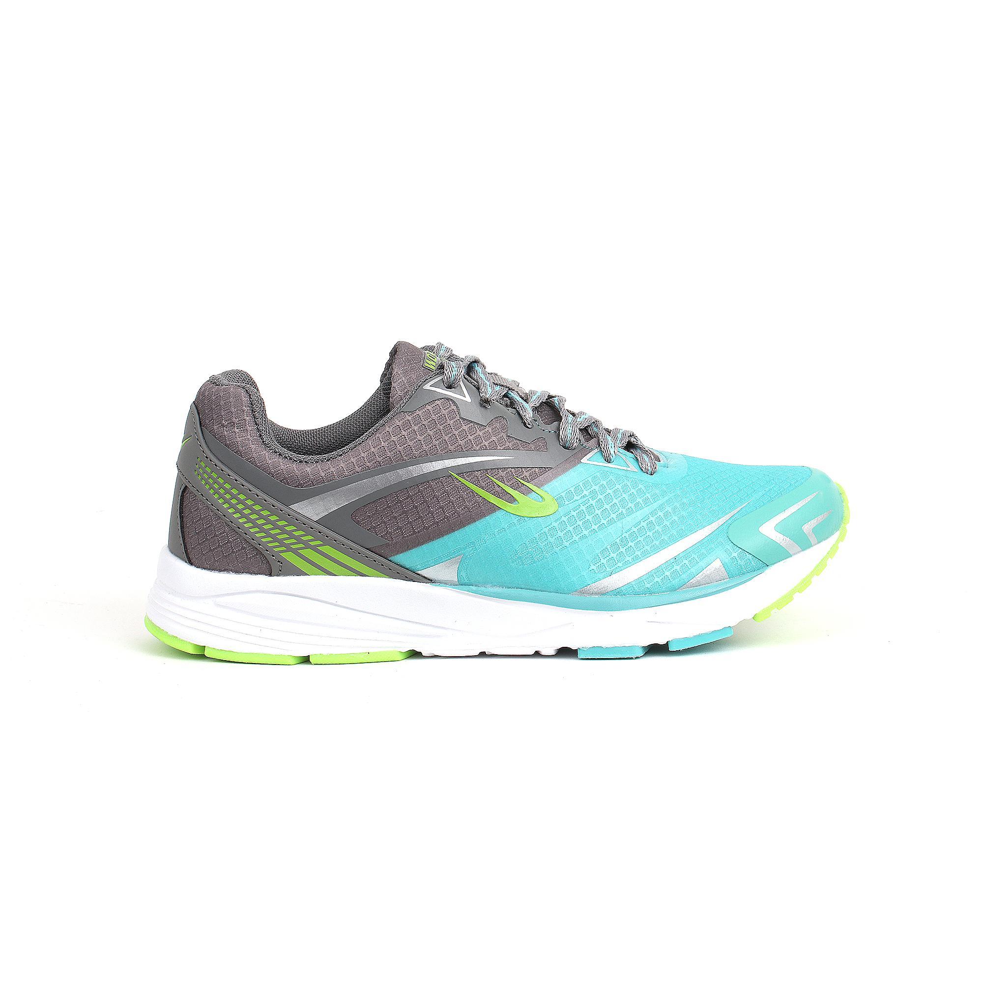 World Balance Philippines - World Balance Running Shoes for Women ... 688ba6503
